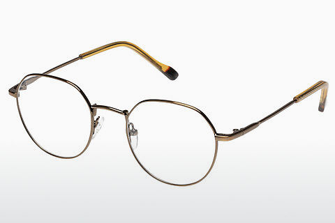 Brýle Le Specs NOTORIETY LSO1926556