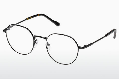 Brýle Le Specs NOTORIETY LSO1926557