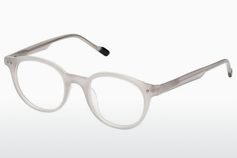Brýle Le Specs PERCEPTION LSO1926523