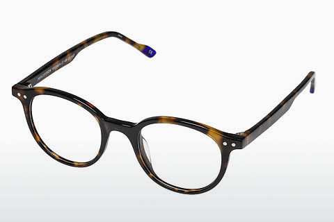 Brýle Le Specs PERCEPTION LSO1926624