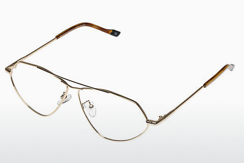 Brýle Le Specs PSYCHE LSO1926600