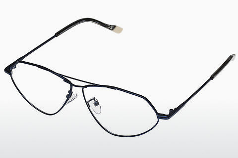 Brýle Le Specs PSYCHE LSO1926601