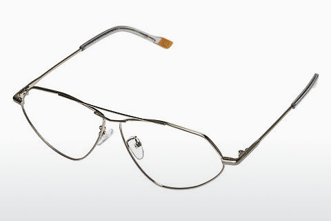 Brýle Le Specs PSYCHE LSO1926602