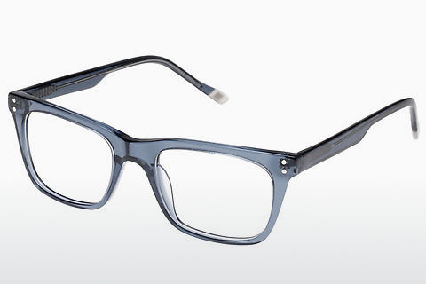 Brýle Le Specs THE MANNERIST LSO1926530
