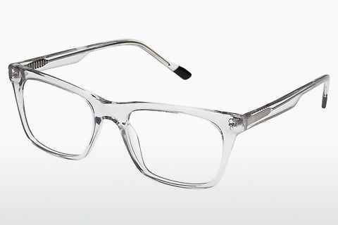 Brýle Le Specs THE MANNERIST LSO1926533