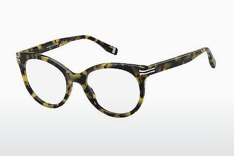 Brýle Marc Jacobs MJ 1026 A84