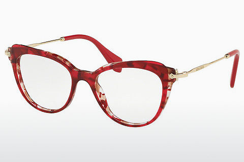 Brýle Miu Miu CORE COLLECTION (MU 01QV 1101O1)