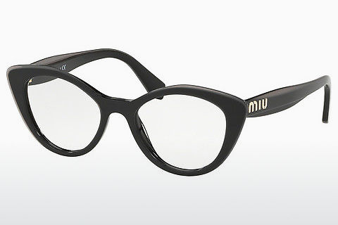 Brýle Miu Miu CORE COLLECTION (MU 01RV K9T1O1)