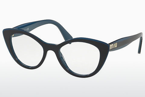 Brýle Miu Miu CORE COLLECTION (MU 01RV TMY1O1)