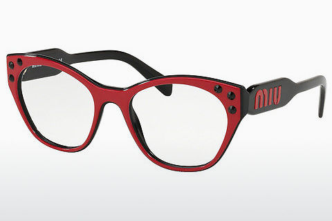 Brýle Miu Miu CORE COLLECTION (MU 02RV 1051O1)