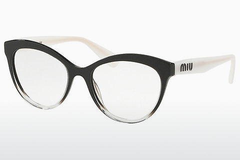 Brýle Miu Miu CORE COLLECTION (MU 04RV 1141O1)