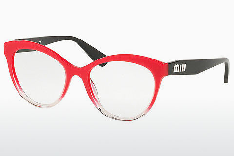 Brýle Miu Miu CORE COLLECTION (MU 04RV 1161O1)