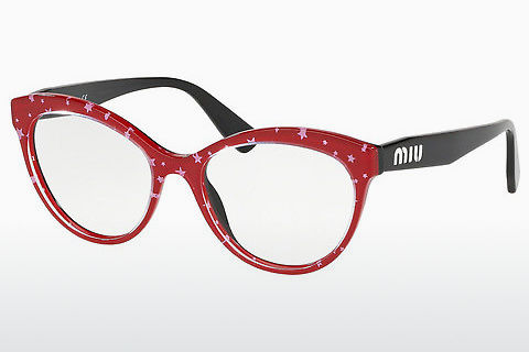 Brýle Miu Miu CORE COLLECTION (MU 04RV 1401O1)