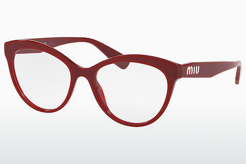 Brýle Miu Miu CORE COLLECTION (MU 04RV USH1O1)