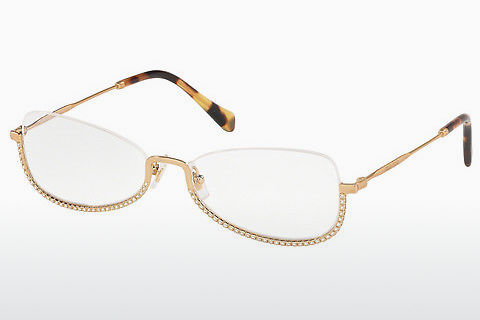 Brýle Miu Miu CORE COLLECTION (MU 50SV 7OE1O1)