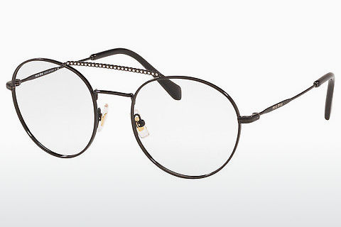 Brýle Miu Miu CORE COLLECTION (MU 51RV 1621O1)