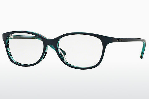 Brýle Oakley STANDPOINT (OX1131 113106)