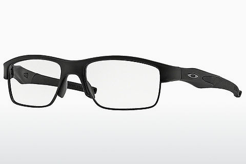 Brýle Oakley CROSSLINK SWITCH (OX3128 312801)