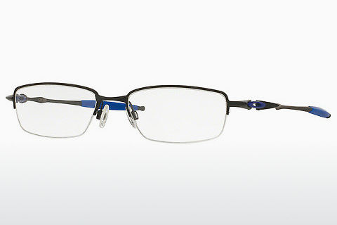 Brýle Oakley Coverdrive (OX3129 312909)