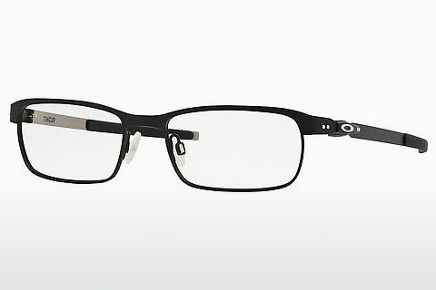 Brýle Oakley TINCUP (OX3184 318401)