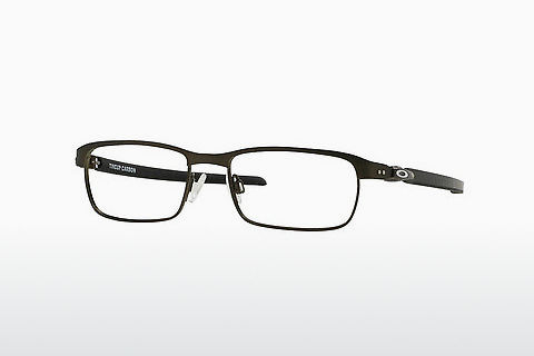 Brýle Oakley TINCUP CARBON (OX5094 509402)