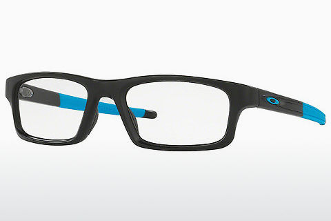 Brýle Oakley CROSSLINK PITCH (OX8037 803701)