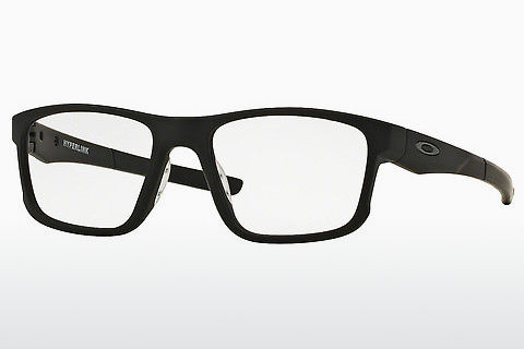 Brýle Oakley HYPERLINK (OX8078 807801)