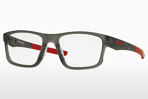 Brýle Oakley HYPERLINK (OX8078 807805)
