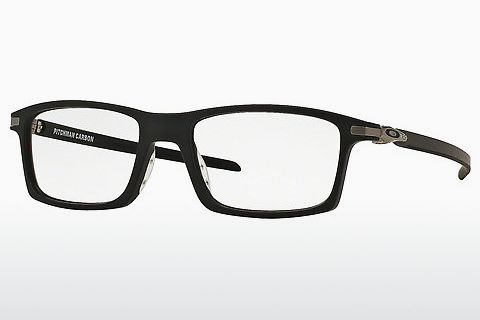 Brýle Oakley PITCHMAN CARBON (OX8092 809201)