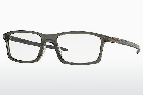 Brýle Oakley PITCHMAN CARBON (OX8092 809203)