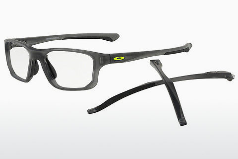 Brýle Oakley CROSSLINK FIT (OX8136 813602)