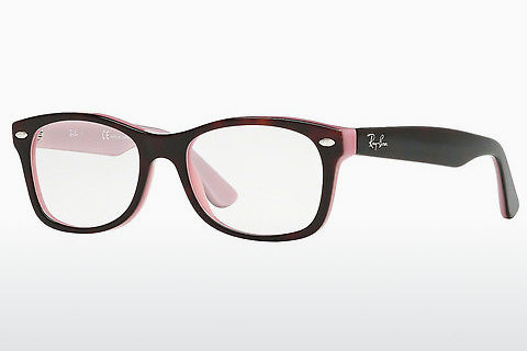 Brýle Ray-Ban Junior RY1528 3580