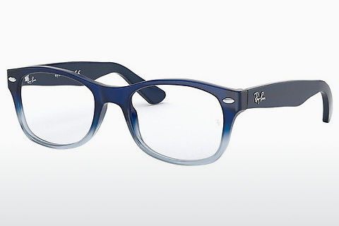 Brýle Ray-Ban Junior RY1528 3581
