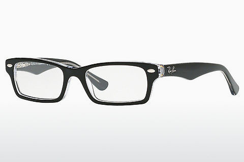 Brýle Ray-Ban Junior RY1530 3529