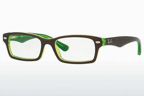 Brýle Ray-Ban Junior RY1530 3665