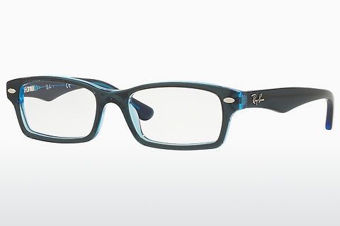 Brýle Ray-Ban Junior RY1530 3667