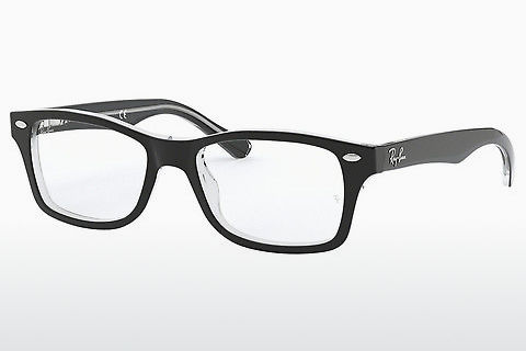 Brýle Ray-Ban Junior RY1531 3529