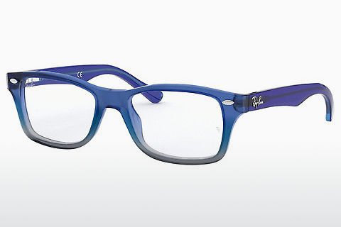 Brýle Ray-Ban Junior RY1531 3647