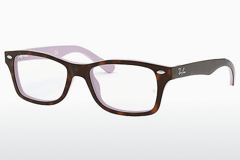 Brýle Ray-Ban Junior RY1531 3700