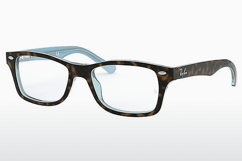 Brýle Ray-Ban Junior RY1531 3701