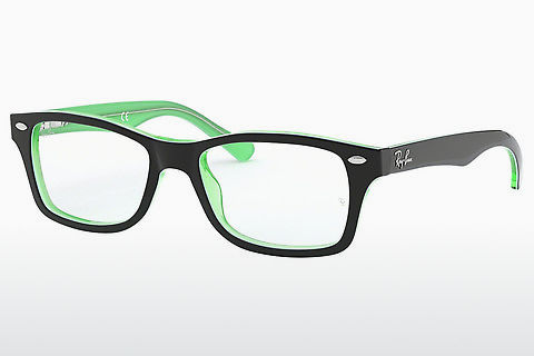 Brýle Ray-Ban Junior RY1531 3764