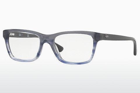 Brýle Ray-Ban Junior RY1536 3730