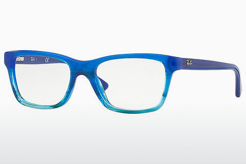 Brýle Ray-Ban Junior RY1536 3731