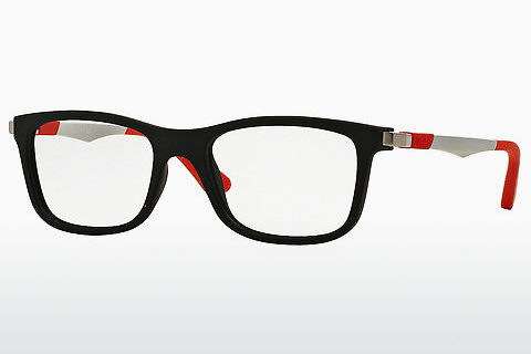 Brýle Ray-Ban Junior RY1549 3652