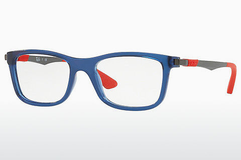 Brýle Ray-Ban Junior RY1549 3734