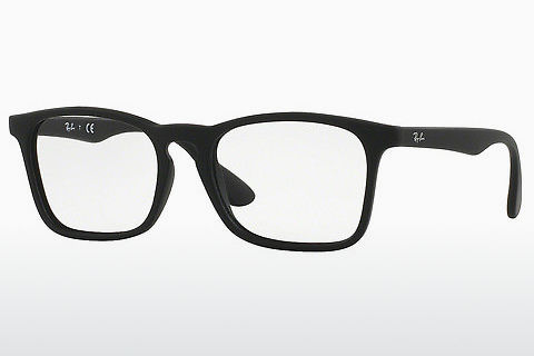 Brýle Ray-Ban Junior RY1553 3615