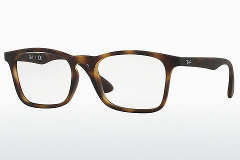 Brýle Ray-Ban Junior RY1553 3616