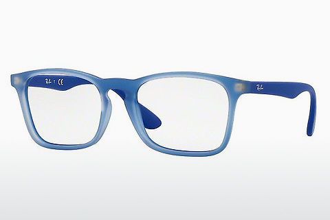 Brýle Ray-Ban Junior RY1553 3668