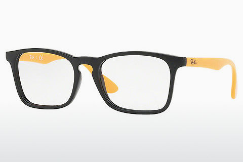 Brýle Ray-Ban Junior RY1553 3724