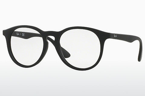Brýle Ray-Ban Junior RY1554 3615